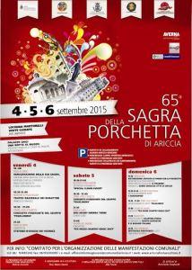sagra_della_porchetta_ariccia