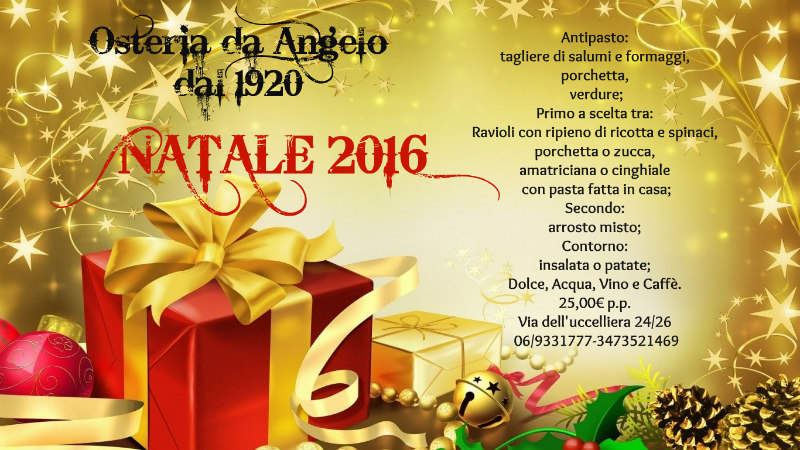 natale-2016-web