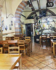 Covid-19 Ariccia